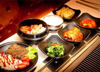 Các quán ăn ngon ở TP HCM